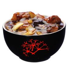Coaste de porc acru-dulce livrare mancare chinezeasca