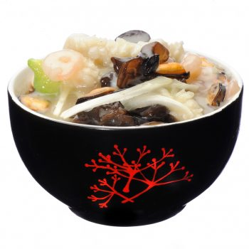 Fructe de mare pe plita incinsa livrare mancare chinezeasca