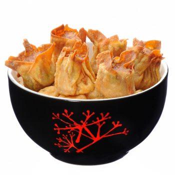 Shaomai cu creveti livrare mancare chinezeasca