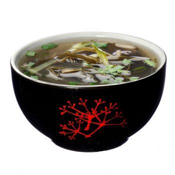 Supă de alge Hai-Tai livrare mancare chinezeasca